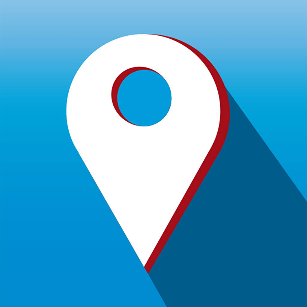 GPS_1024_1024_w.png