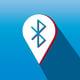 GPS_Ortung_App.png