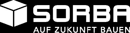 Sorba_Logo_Claim_D_neg.png