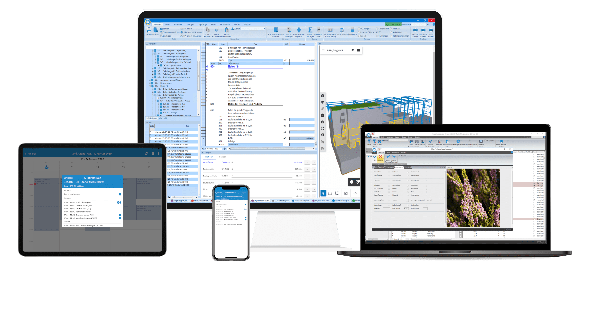 SORBA Software Mockup-min